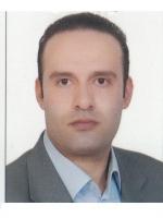 مجید الفتی - تدریس خصوصی حسابداری دبیرستان و هنرستان