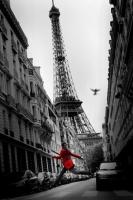 راضیه  اعظمی - تدریس زبان فرانسه به صورت گروهی و نیمه خصوصی و خصوصی