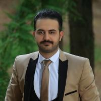 هیمن محمدی - آموزش تخصصی ریاضیات در سنندج