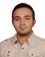 آرش باقری - تدریس کنکور مهندسی شیمی-دروس ریاضیات کاربردی و عددی- طراحی راکتور های شیمیایی- انتقال جرم و عملیات واحد- انتقال حرارت- ترمودینامیک- مکانیک سیالات