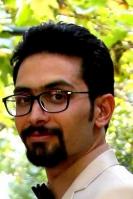 حسین علی دوست - تدریس خصوصی زبان انگلیسی با روشهای زود بازده