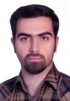 عابد کاظم پور - تدریس دروس مهندسی نرم افزار های کامپیوتری