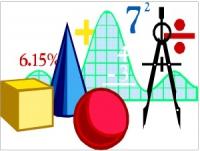 رضا جابری مفرد - تدریس خصوصی ریاضی تمامی مقاطع دبستان و راهنمایی و دبیرستان و فیزیک راهنمایی و دبیرستان، تدریس دروس دانشگاهی ریاضی ۱ ، استاتیک و مقاومت مصالح ۱&۲