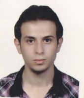 محمد رضا فرمانی - تدریس خصوصی دبیرستان و دانشگاه