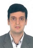 علی صالحی - تدریس مفهومی و کنکوری ریاضیات و فیزیک دبیرستان