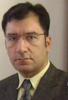 حمیدرضا مسعودی - تدریس هنر عکاسی