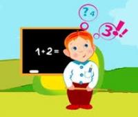 فاطمه شرافت - تدریس عمومی وخصوصی ریاضی (ابتدایی - ششم - هفتم - هشتم -نهم) ودروس ریاضی دبیرستان