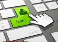 صدیقه قائد - تدریس خصوصی ریاضیات و کامپیوتر
