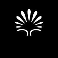 شاهین شیرازی - تدریس تخصصی و مفهومی حساب دیفرانسیل و انتگرال و ریاضیات تجربی | دبیر مدارس و آموزشگاه های برتر تهران | طراح سوال آزمون