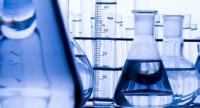 فاطمه خسروی - تدریس خصوصی شیمی و زیست شناسی، دبیرستان، کنکور، دانشگاه در شیراز و یاسوج