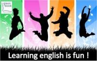 رویا مظفریان - تدریس خصوصی زبان