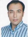 حسام   علی شمشیری - ریاضی را آسان یاد بگیرید+ برنامه ریزی درسی خود را به ما بسپارید