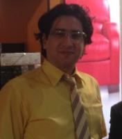 فرشاد علیمحمدی -  دوره آموزش کارگاهی ESXI  در اسفند ماه