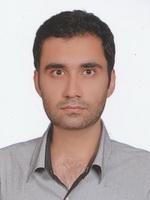مهدی باقرپور - اموزش کاربردی متره براورد ابنیه