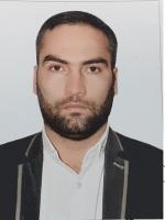 حسن خجسته - تدریس خصوصی وتدریس در دانشگاهها ودبیرستانها دوره ی اول ودوم هنرستانها واموزشگاههای زبان