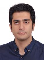 کامیار شاهرخشاهی - تدریس خصوصی زبان انگلیسی (IELTS -TOEFL- Conversation)- زبان عمومی و تخصصی کنکور کارشناسی و کارشناسی ارشد