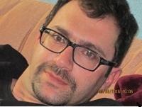 ارسلان سیدی فر - تدریس خصوصی و گروهی کلیه دروس معماری در ارومیه ، تبریزو مهاباد