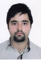 سعید خانی - تدریس نرم افزار GIS/ETABS/SAFE/CAD/EPANET