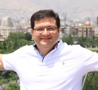 مرتضی آقاجانی - تدریس خصوصی برنامه نویسی و طراحی وب سایت