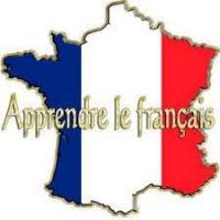 سوسن جمالی - تدریس زبان فرانسه