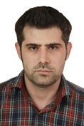 مهران مرادی - زیست شناسی وشیمی دبیرستان