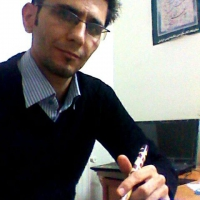 وحيد اسدي - تدريس خصوصي رياضيات در مشهد