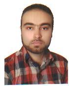 شهاب رضایی - تدریس خصوصی حسابداری در مشهد