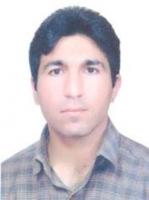 عزت الله همتی - تدریس خصوصی برق آموزش plc آموزش برق صنعتی   آموزش الکترونیک