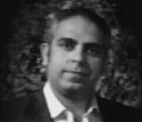 حسین رضایی - تدریس دروس کارشناسی و کارشناسی ارشد عمران