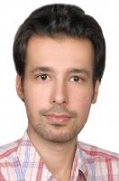 مسعود  کشتی آرای - تدریس ریاضی، فیزیک،عمران در شیراز