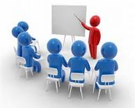 گروه آموزشی اندیشه برتر - تدریس خصوصی دروس ریاضی و فیزیک