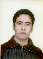 اسماعیل عبدالهی - تدریس کلیه دروس حسابداری و حسابرسی