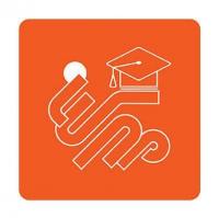 گروه آموزشی مهرگان - تدریس خصوصی دروس از پایه تا دانشگاه توسط معلمان و اساتید مجرب و با سابقه شهر تهران