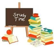 محمد حیدری - تدریس خصوصی و نیمه خصوصی کلیه دروس ریاضی دبیرستان و دانشگاه