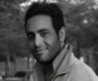محمد تفضلی - تدریس خصوصی ریاضیات و فیزیک از پایه تا دانشگاه