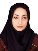 مریم صمدی - تدریس خصوصی دروس تجربی و ریاضی فیزیک- دروس دانشگاهی مهندسی صنایع و سایر رشته ها