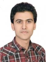 محمد افتخار - تدریس جذاب فیزیک و ریاضی در زنجان