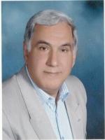 محمدمهدی شمس - تدریس خصوصی ریاضیات ششم - هفتم - هشتم - نهم - دهم