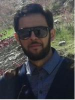 مصطفی حسین پور - تدریس خصوصی - مهندسی برق- ریاضی - فیزیک