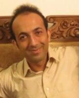 محمد فراهانی - تدریس مفهومی و ساده شیمی
