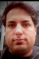 محمد یوسفی - تدریس خصوصی مقطع ابتدایی ویژه معلولین