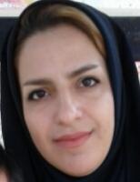 نجمه محمدی سوادکوهی - مدرس خصوصی تمامی دروس مدارس و دبیرستان ها