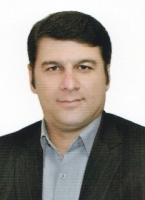 محمدابراهیم مدهوش - تدریس تخصصی و مفهومی ریاضیات