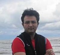 علی خسروی - تدریس خصوصی نرم افزارهای گرافیکی