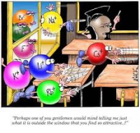 خانم تجلی  - تدریس شیمی تقویتی ،کنکوری و رفع اشکال (ویژه خانمها)