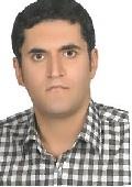 ابوذر عزیزی - تدریس فیزیک و ریاضی، تدریس فیزیک کنکوری و تقویتی دبیرستان و دانشگاه