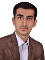 محمدامین تائبی - تدریس خصوصی مدیریت مالی