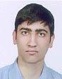 حامد ایزدی - تدریس خصوصی در اصفهان- ریاضیات گسسته، هندسه1و2، هندسه تحلیلی، حسابان، حساب دیفرانسیل و انتگرال، جبر و احتمال، آمار، فیزیک