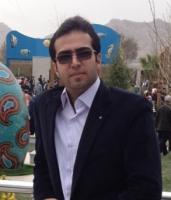امیر ناجی - تدریس ریاضی،آمار و احتمال و دروس تخصصی مهندسی صنایع