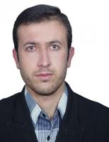 غلامرضا وحدانی - تدریس ریاضی در بجنورد